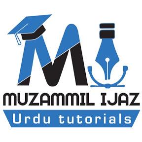 Muzammil Ijaz