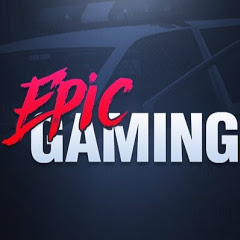 EpicGaming