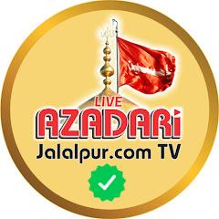Live Azadari Jalalpur