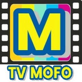 MOFFO ARQUIVOS