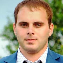 Хатиев Мурад
