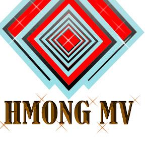 HmongLao Studio