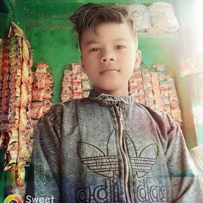DJ NiTiN ShAkYa Gangapur kurawali