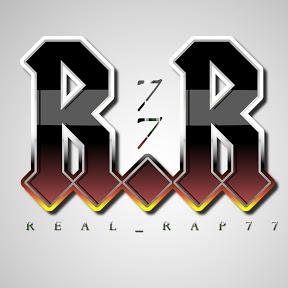 الراب الحقيقي | real rap