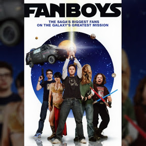 Fanboys - Topic