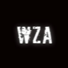 Wouza