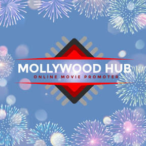 Mollywood Hub