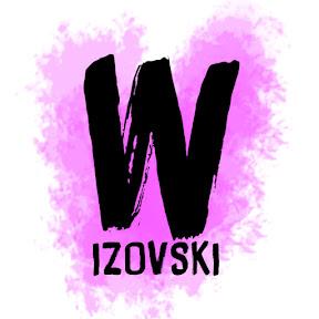 WIZOVSKI