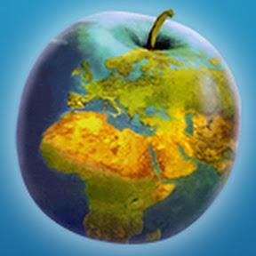 Nachhaltigkeit in der Ernährung