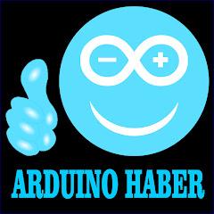 Arduino Haber