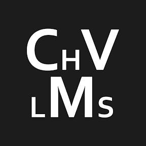 ChV Live Music Shooting