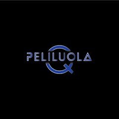 Peliluola Q