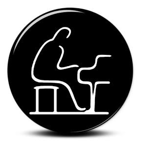 Luis Luizz Afinador de Pianos