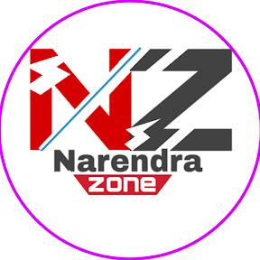 Narendra zone