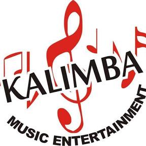 Kalimba Musik