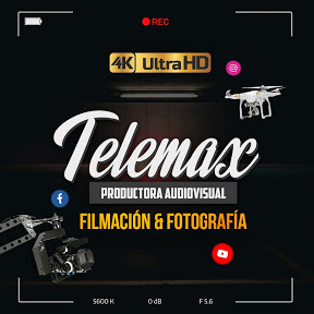 TeleMAX Bolivia