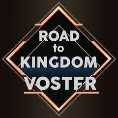 Road to Kingdom VOSTFR