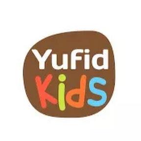 Yufid Kids
