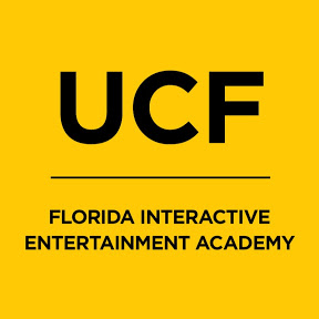Florida Interactive Entertainment Academy (FIEA)