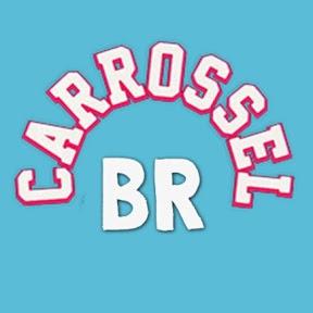 Carrossel BR