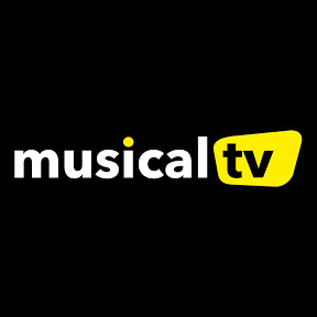 musical tv