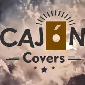 Cajon Covers