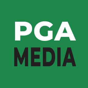 PGA Media
