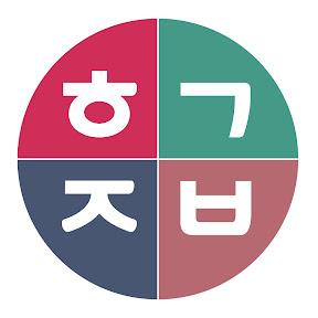 Thông tin Hàn Quốc