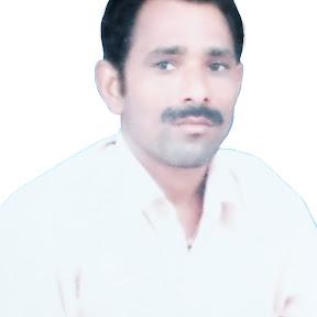 Ramchandra Yadav