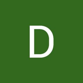 Digital रामायण