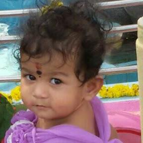 Simple Telugu Housewife