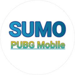 Sumo - Pubg Mobile
