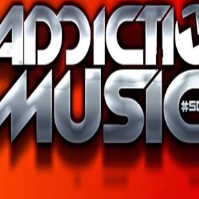 AddictionMusic HD