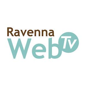 Ravennawebtv