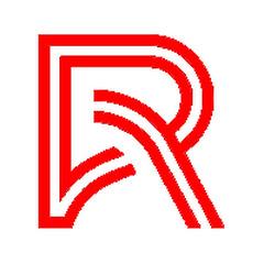 Redstone Engineer