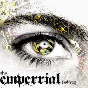 The Emperrial Flowers Productions