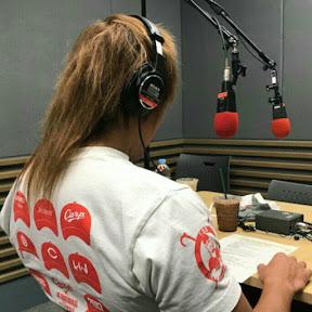 Los Ingobernables Radio