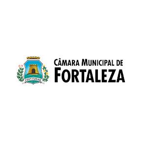 Câmara Municipal de Fortaleza