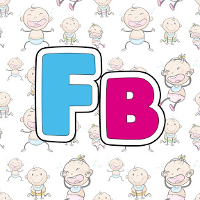 Funny Babies Show