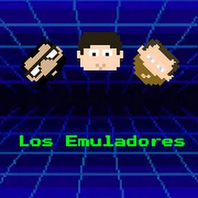 Los Emuladores
