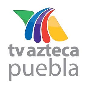 TV Azteca Puebla