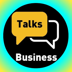 Business Talks