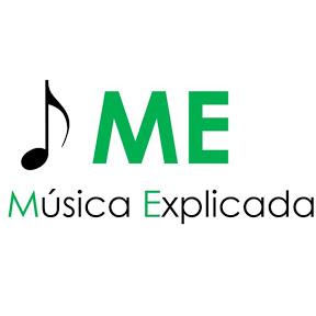 Música Explicada