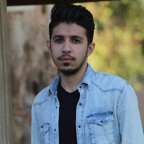 Ahmed Nawzad