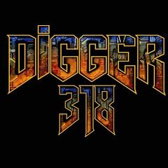 Digger318 Toy Reviews