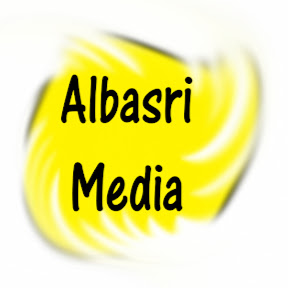 Albasri Media