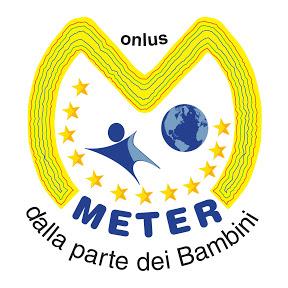 Meter Onlus