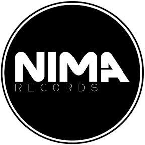NiMA Records