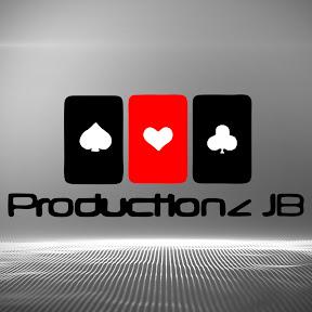 Productionz JB