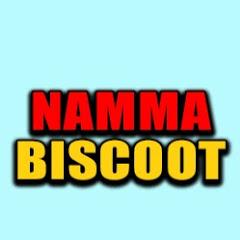 Kannada Namma Biscoot